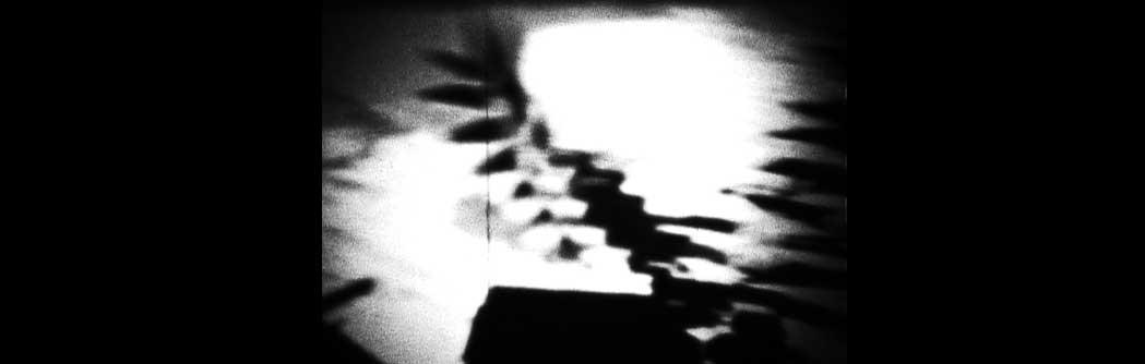 VIDEOBAR #28 : Raphaël Maze