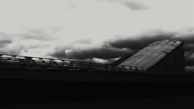 ROBIN_MAZE_M-City