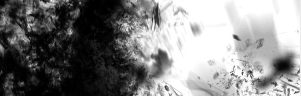 VIDEOBAR #49: J. ZWAENEPOËL
