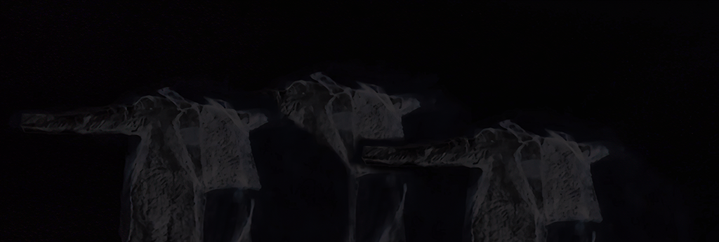 VIDEOBAR #84 + Exposition : « Mue »