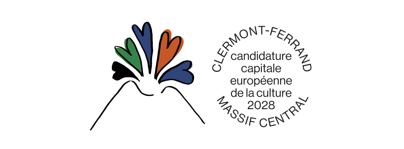 Vu d'Europe @ Clermont-Ferrand